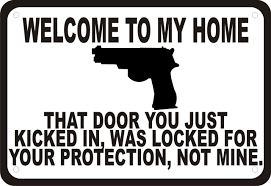 the 25 best gun humor ideas on pinterest funny gun quotes guns
