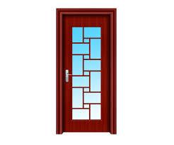 incredible main entrance wooden door design modern main entrance