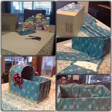 bassinet gift box baby pinterest gift and babies
