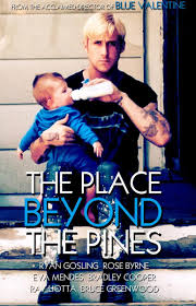 Cruce de caminos (The Place Beyond the Pines) (2012) [Latino] peliculas hd online