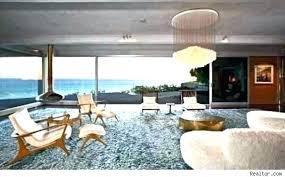 home design 3d app review home design app interactive design app home design app free mac