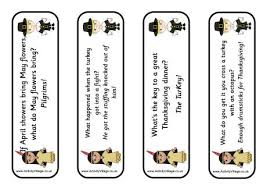8 best images of printable thanksgiving bookmarks with jokes