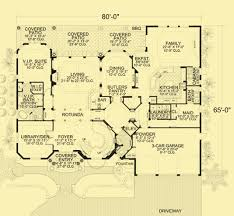 mediterranean homes plans mediterranean luxury home plans with 5 or 6 bedrooms