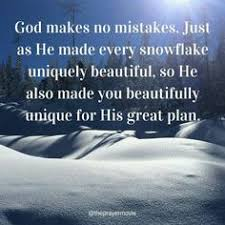 pin nellisha vallen bible verses u0026 spiritual upliftment