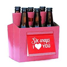 valentines day presents for top 20 best inexpensive s day gifts for him heavy