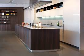 Chocolate Glaze Kitchen Cabinets Kitchen Designs Modern Kitchen Design White Cabinets Linen White