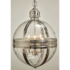 Chandelier Replacement Sconce Glass Globe Chandelier Replacement Glass Shades For