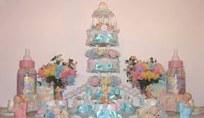 unisex baby shower living room decorating ideas baby shower cake ideas unisex