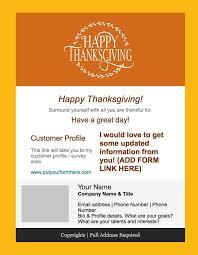 custom email template fiitfu crm