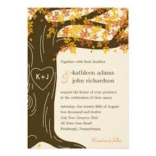 wedding invitations kansas city wonderful wedding invitations kansas city 38 wedding invitations