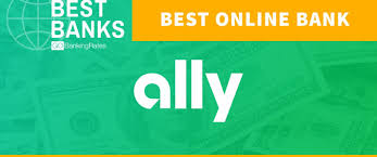 best savings accounts review top 10 savings accounts of 2015