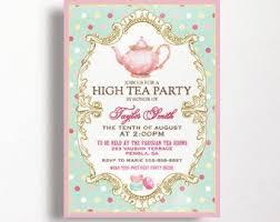 kitchen tea invitation ideas the 25 best kitchen tea invitations ideas on hens