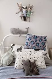508 best kid u0027s room blue yellow grey images on pinterest
