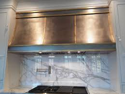Kitchen Hood Designs Ideas by Decor Diy Custom Range Hoods For Kitchen Decoration Ideas