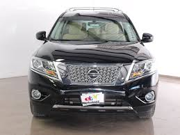 nissan pathfinder gun metallic 2015 nissan pathfinder suv in texas for sale 294 used cars from
