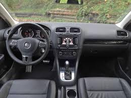 volkswagen golf wagon 2015 2014 volkswagen golf wagon tdi wolfsburg edition road test review