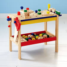 woodworking plans wooden workbenches toddlers pdf plans