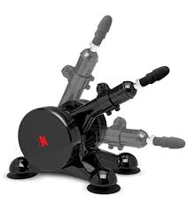 Chair Fucking Machine Kink Store U2013 The Official Store Of Kink Com U2013 We Test All Toys