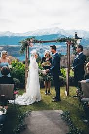 wedding arch hire queenstown 31 best qt wedding hire images on wedding hire