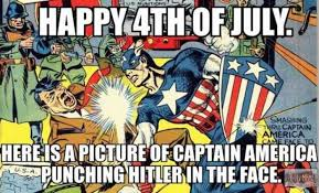 Funny 4th Of July Memes - 14 funny 4th of july memes that you should not miss today