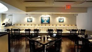 ceiling stainless steel backsplash tiles wonderful restaurant