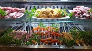 restaurant cuisine du monde times restaurant cuisine du monde