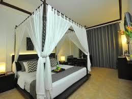 best price on boracay ocean club beach resort in boracay island