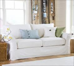 Sofa Slipcover 3 Cushion Living Room Magnificent Washable Couch Slipcovers Slipcovers For