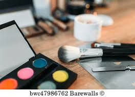 makeup artist tools makeup artist tools list 4k wallpapers