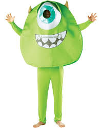 Monsters Halloween Costumes Adults 14 Costume Party Ideas Images Halloween Ideas