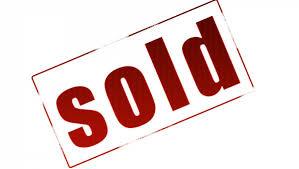 bentley hammer software price 2017 bentley sold for 2 4m queensland country life