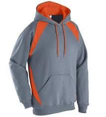 custom spirit wear sweats custom hoodies custom sprit wear hoodies