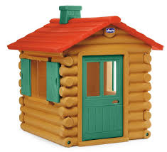 casetta giardino chicco casetta per bambini da giardino chicco simil chalet legno chicco