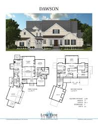 Large Country Homes 10 Best House Plans Images On Pinterest Low Country Homes A