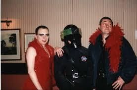 Gambit Halloween Costume Red Gambit Dress Gallery