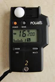 polaris incident light meter клуб стоковых фотографов иллюстраторов и видеографов view topic