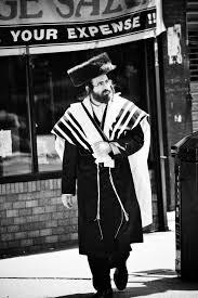 Hasidic Jew Meme - hasidic a cut above the rest pinterest local barber shop