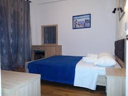 sparta team hotel hotel in athens greece hostelbay com