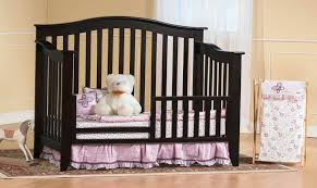 How To Convert Graco Crib Into Toddler Bed Crib Into Toddler Bed Graco Crib Into Toddler Bed Babytimeexpo