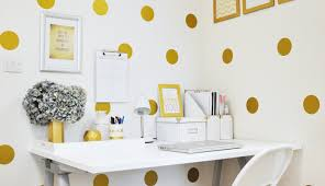 removable wallpaper for renters who loves that flash back decorating tips and tricks for