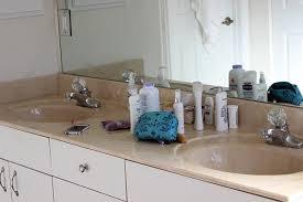 Family Dollar Home Decor Affordable Bathroom Makeover At Family Dollar Lifestyle Blog