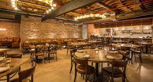 beaker u0026 gray restaurant u0026 cocktail bar in wynwood