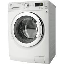 front load washer fan front load washing machines the good guys