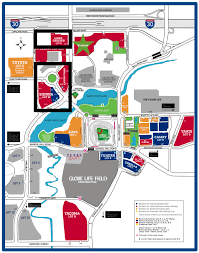 Does Six Flags Do Military Discount Directions To Enchant U2013 Enchant Support