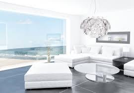 ladario da soggiorno soggiorno con ladario design per la casa idee per interni