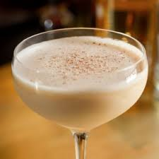 Blind Russian Drink Recipe The White Russian Cocktail