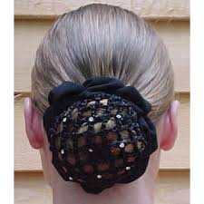 hair net hair net bun cover dover saddlery