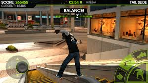 skate board apk skateboard 2 apk android sports