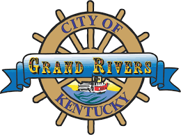 use of golf carts in city limits u2013 city of grand rivers
