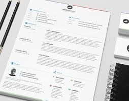 Project Resume 9 Best Resume Images On Pinterest Free Resume Project Free And